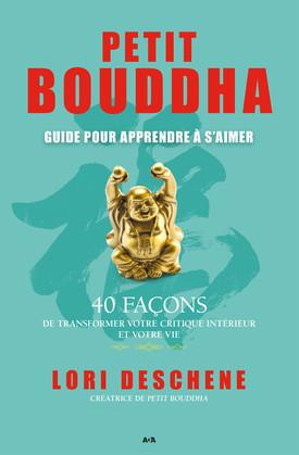 Petit Bouddha - 2