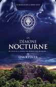La démons nocturne