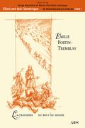 Émilie Fortin-Tremblay