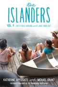The Islanders: Volume 1