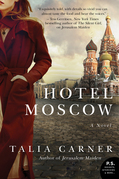 Hotel Moscow