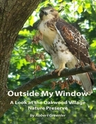 Outside  My Window: A Look At the Oakwood Village Nature Preserve