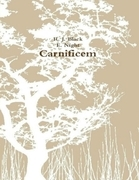 Carnificem
