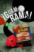 A Guam-O-Rama!