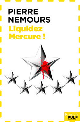 Liquidez Mercure !