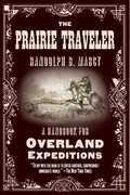 The Prairie Traveler