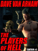 The Players of Hell