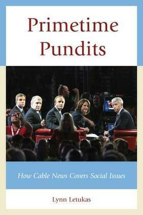 Primetime Pundits