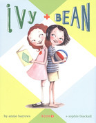 Ivy and Bean