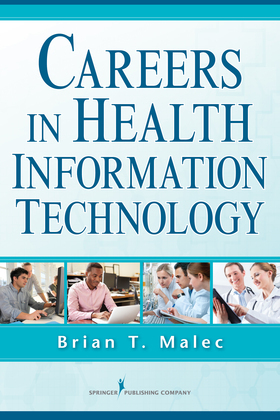Careers in Health Information Technology
