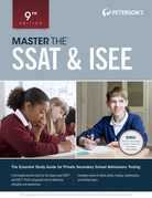 Master the SSAT & ISEE