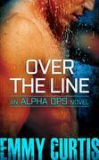 Over the Line