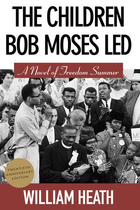 Children Bob Moses Led