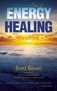Energy Healing for Everyone