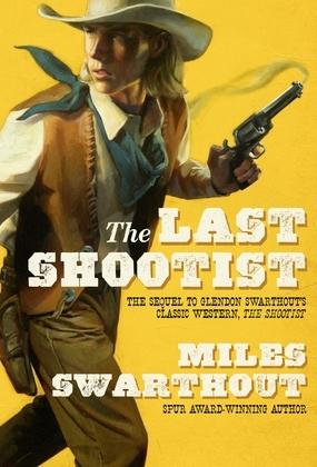The Last Shootist