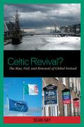 Celtic Revival?