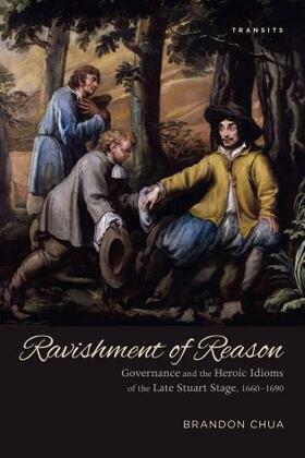 Ravishment of Reason