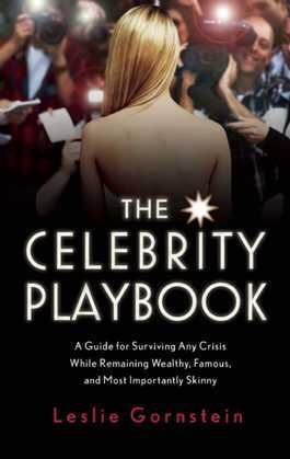 The Celebrity Playbook