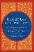 Islamic Law and Civil Code