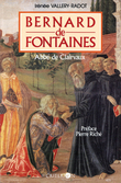 Bernard de Fontaines