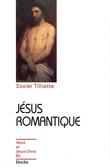 Jésus romantique