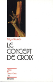 Le concept de croix