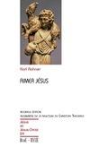 Aimer Jésus - Nouvelle édition augmentée de la relecture de Christoph Theobald