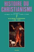 De la réforme à la Réformation (1450-1530)