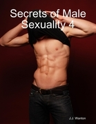 Secrets of Male Sexuality 4
