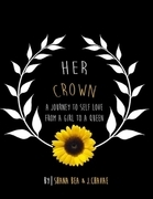 Her Crown