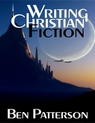 Writing Christian Fiction