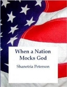 When a Nation Mocks God
