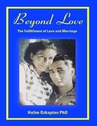 Beyond Love - The Fulfillment of Love and Marriage