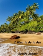 I Want to Go to Goa