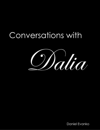 Conversations With Dalia