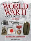 Warman's World War II Collectibles: Identification and Price Guide
