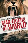 Man-Eaters of the World