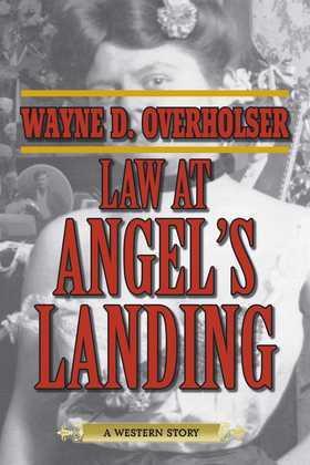 Law at Angel's Landing