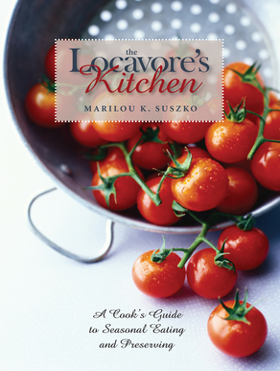 The Locavore's Kitchen