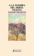 A la sombra del árbol violeta