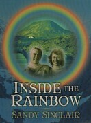 Inside The Rainbow