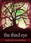The Third Eye: Tara Trilogy