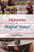 Memories of Magical Waters