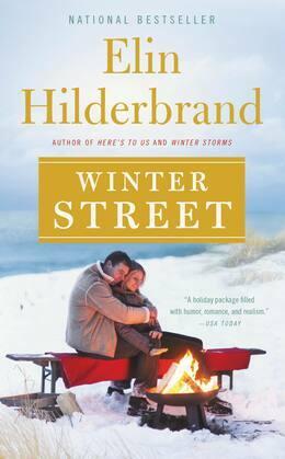 Image de couverture (Winter Street)