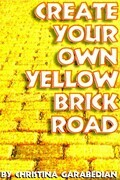 Create Your Own Yellow Brick Road