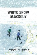 White Snow Blackout