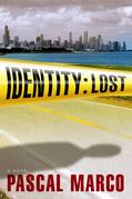 Identity: Lost: Lost