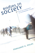 Bodies in Society: Essays on Christianity in Contemporary Culture