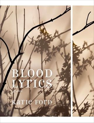 Blood Lyrics
