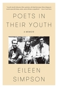 Poets in Their Youth